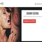 GrannyWoo.com