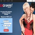 GoGranny.co.uk